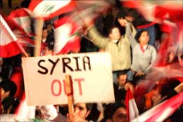 syriaout.jpg