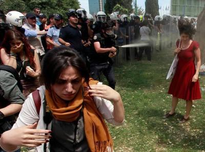 tear-gas-reuters.jpg