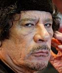 0322_muammar_gaddafi.jpg