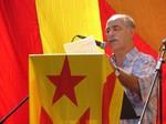 4 Comissio Independentista Fossar de les Moreres.jpg