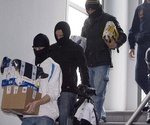 13 13 ladrones usurpadores... mala gente que camina.jpg