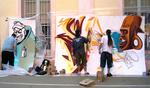 Artescape-graffitis15cm.jpg