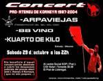 Propuesta_arpaviejas_web.jpg