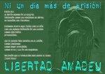 amadeu_cuentra_atras.jpg