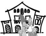 casita i simpson.jpg