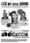w_abdicaccio 12juny06.jpg