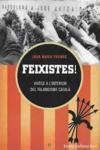llibre feixistes.png