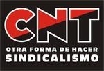 39823_log_cntcontraido.jpg