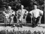 793px-Potsdam_conference_1945-6.jpg