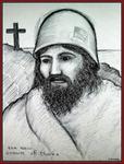 Anti-guerra_kevin-larmee_Jesus.jpg