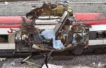 Ataque terrorista en Madrid, 11 de marzo de 2004,11m.jpg