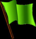 Bandera_Verde.png