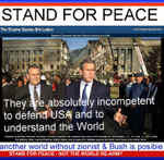 Bush-incompetent.jpg