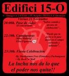 CARTEL FIESTA 15-05.jpg