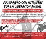 Cartel-juicio-de-pieles_facebook.jpg