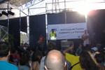 Concierto Manu Chao 010.jpg