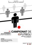 Copia de futbolin.png