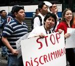 Discriminacion_stop.jpg
