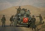 Ejército turco en estado de guerra. CU.jpg