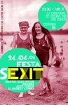 FESTASEXIT2.jpg