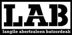 LAB-Sindikatua_01.jpg