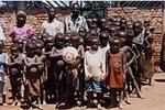 Las transnacionales explotadoras del Congo y sus ej�rcitos depredadores.JPG