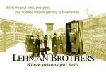 Lehman_Bros_prisons.jpg