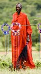 Masai,masais_danza_y_hablaron_las_piedras.jpg