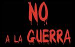 NO A LA GUERRA III.jpg