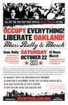 OccupyEverything_LiberateOakland1-662x1024.jpg