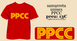 PPCC unisex copia.jpg