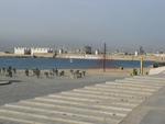 Port 002.jpg