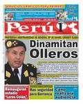 Portada_-Diario__Perú_Primero27-5.jpg