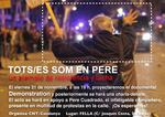 Poster Pere 2-page1.jpg