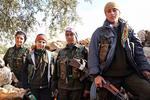 Rojava.para.todos.jpg