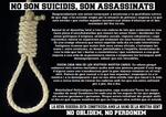 SUICIDIOS CATALA_large.jpg