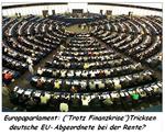 Tricksen EU-Abgeordnete.PNG