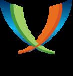 XMPP_logo.png