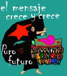 ___El Mensaje creceYcrece2016.jpg