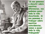 ____Raul Sendic__Tupamaro.jpg