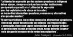 ___frase_Nuevo periodismo.jpg