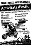 activitats_estiu.JPG