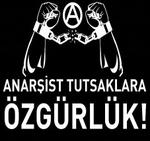 anarşist tutsaklara özgürlük.jpg