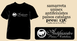 antifa unisex.jpg