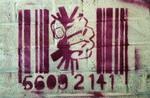 barcode_breakout.jpg