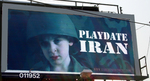 billboard_PlaydateIran.jpg
