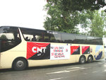 bus20121025.jpg