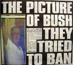 bush_press_27_31.jpg