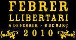 calendari-febrer-llibertari-banner.jpg