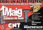 cartelCNTweb.jpg